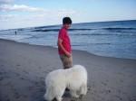 ROCKAWAY BEACH (PRE-SANDY) -01